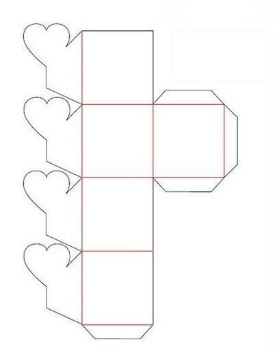 Molde-de-caixa-de-papel.jpg
