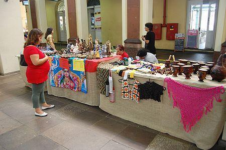 feira-artesanato-sindicato