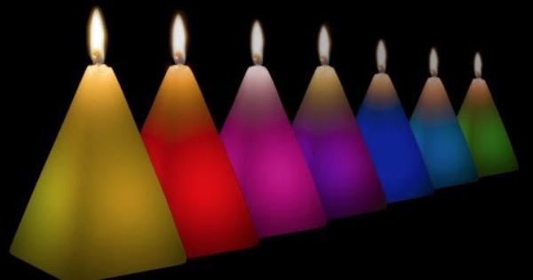 Aromas e cores para velas arteblog - Aromas para velas ...