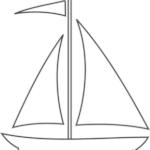 024-71