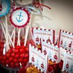 festa-aniversario-marinheiro