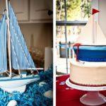 festa-aniversario-marinheiro-5 (1)