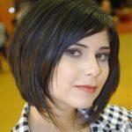 mulheres-com-cabelo-curto-12