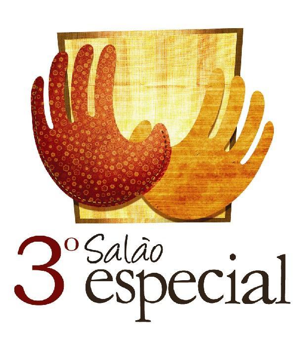 marca_salao_especial