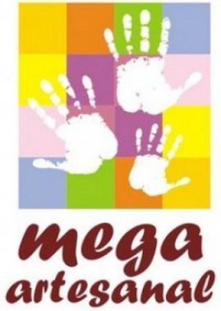 feira mega artesanal 2012