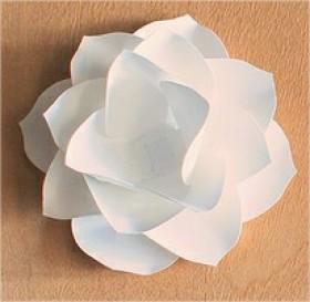 flor de papel 01