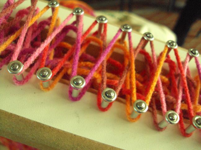 Programa De Artesanato Kombina ~ Cursos de artesanato do Sesi u2013 Várias opções para voc u00ea escolher Arteblog