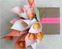 embalagem flores 01