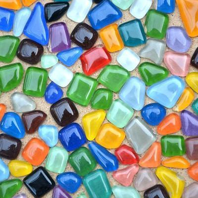 mosaico-pedras
