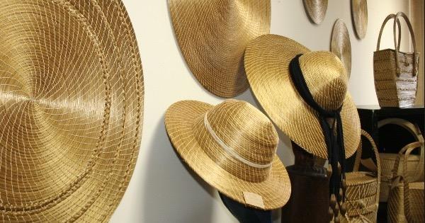 Adesivo De Parede Coruja ~ Artesanato com Capim Dourado Gera Renda no Tocantins Arteblog