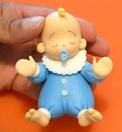 biscuit bebê vídeo