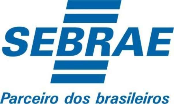 Cursos online grátis do Sebrae ensinam a melhorar os negócios