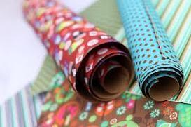 adesivo de tecido