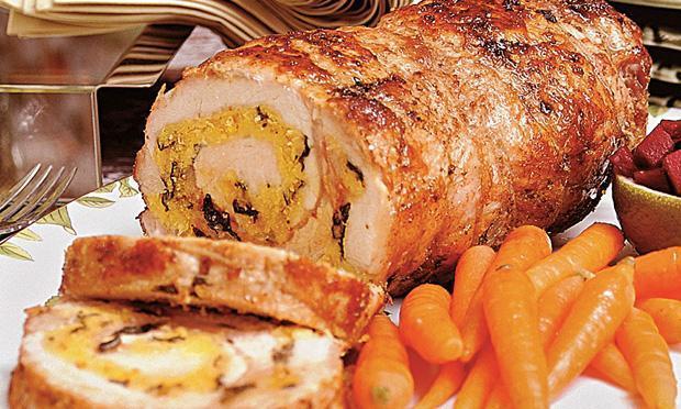 receita-lombo-porco-recheio-farofa