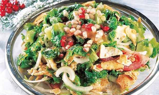 receita-salada-com-roma