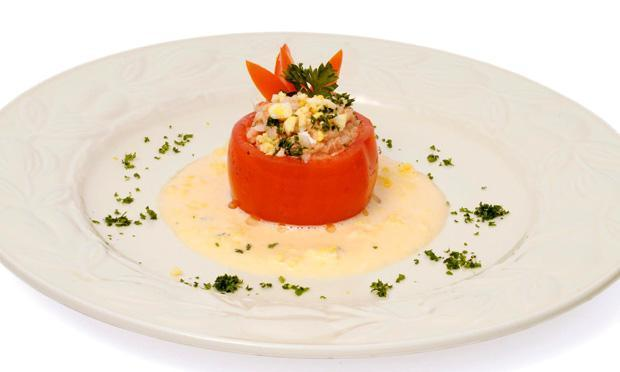 receita-tomate-recheado-de-arroz
