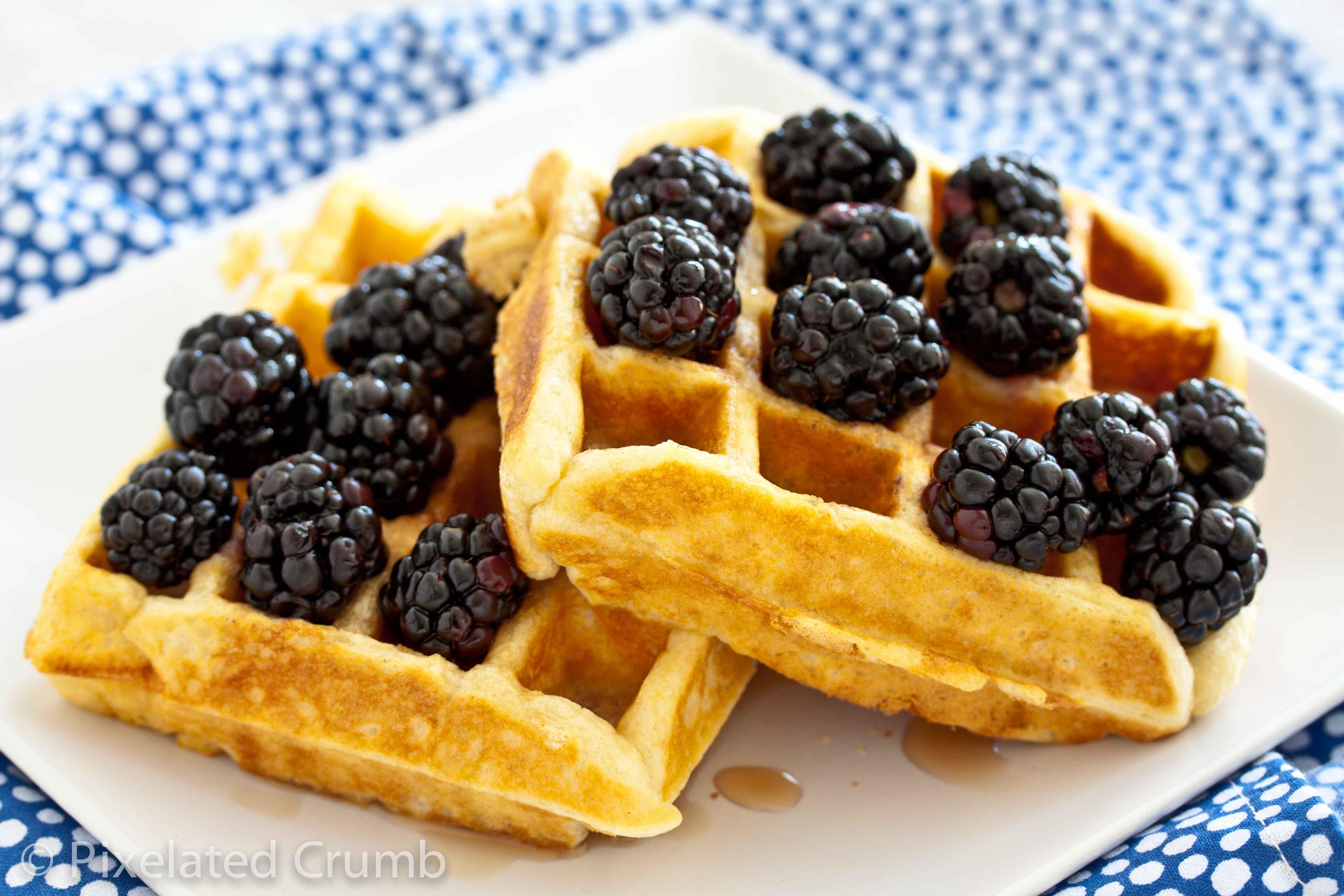 Buttermilk_Belgian_Waffles-3