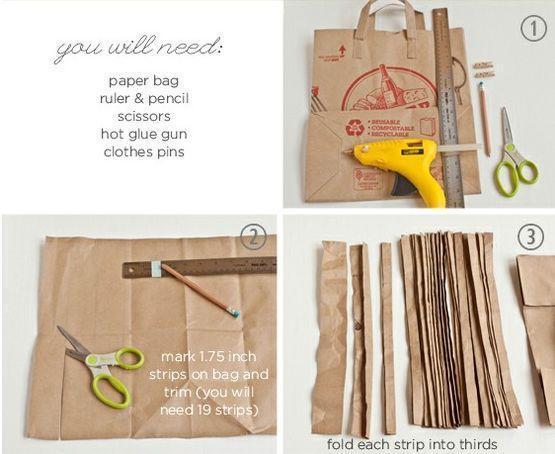 cesta papelão 02