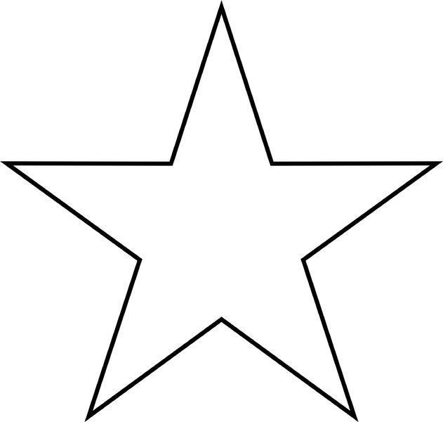 estrela de lata de alum u00ednio - passo a passo