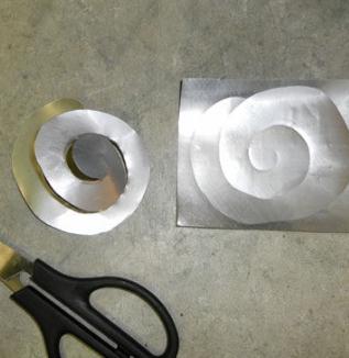 flor lata alumínio 03