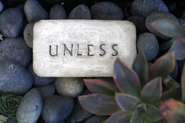 de jardim feita com concreto celular  Faça você mesmo  Arteblog