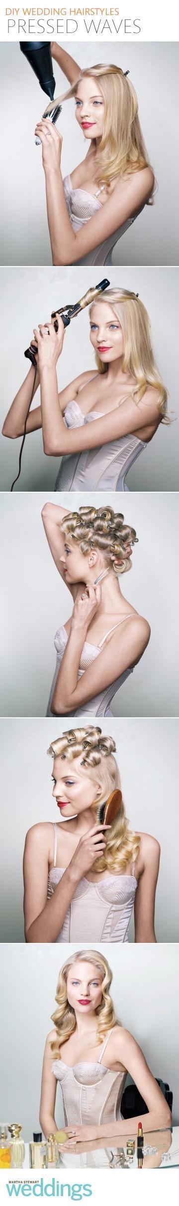 cabelo diva 01