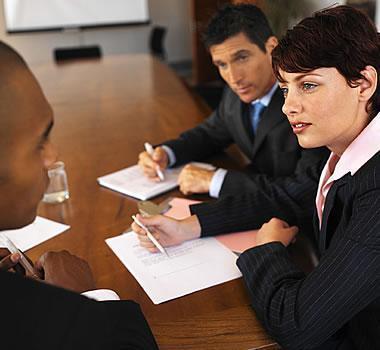entrevista-de-trabalho