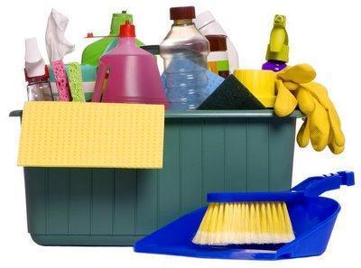 10902284-produtos-de-limpeza-londrina-ecasa-shop