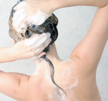 shampoo-caseiro