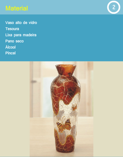 vaso corfix 03