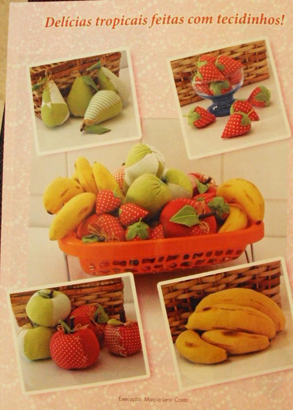 frutas de tecido 02
