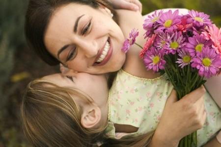 422739-Dia-das-mães-2012-Mensagens-e-frases-3