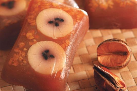 bananas-caramelizadas_533_20-6-12