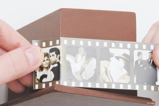 caixafilme-exp-04