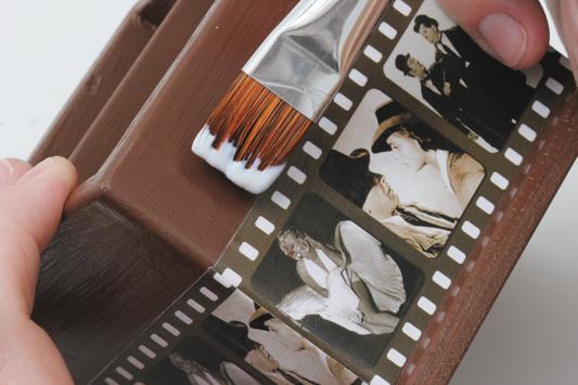 caixafilme-exp-05