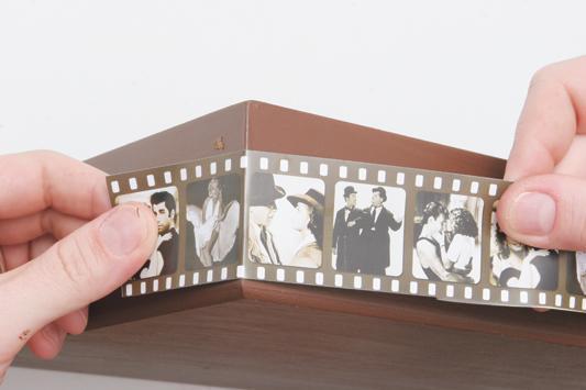 caixafilme-exp-06