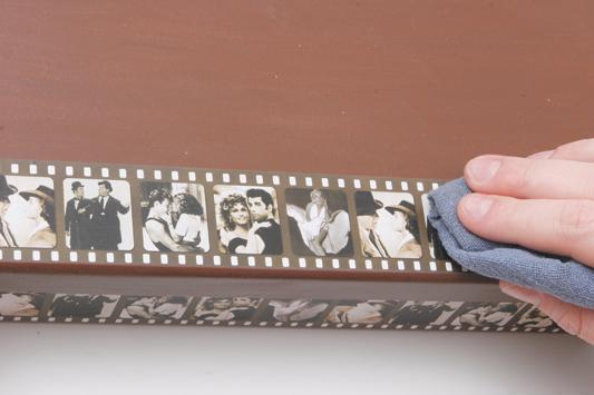 caixafilme-exp-07