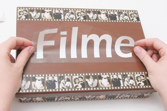 caixafilme-exp-09