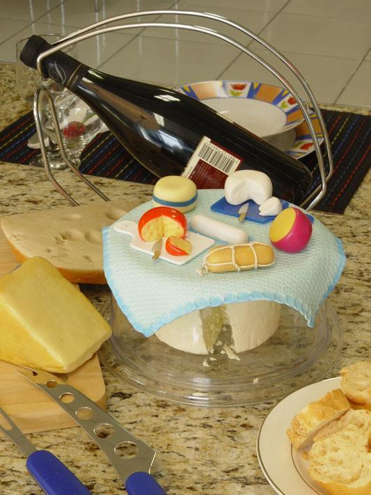 queijos_533_15-5-12
