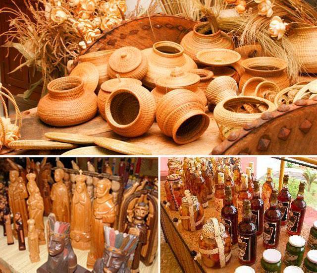 Adesivo Flor De Lis ~ Evento mostra artesanato, cultura e gastronomia do Piauí Arteblog