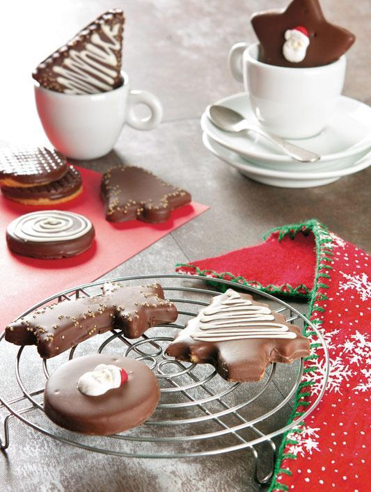 biscoito-chocolate_533_09.11.11