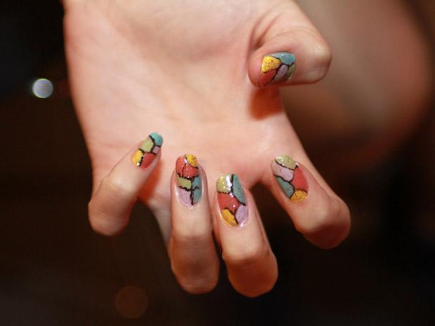 nails-mosaico