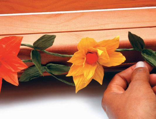 1331125495_flores-laranja_passo07_06-03-12