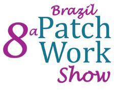 Logo ParchWork