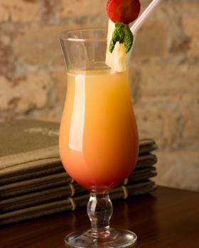 drinks1-extendida-280x350