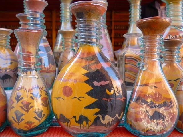 Sand vaso1