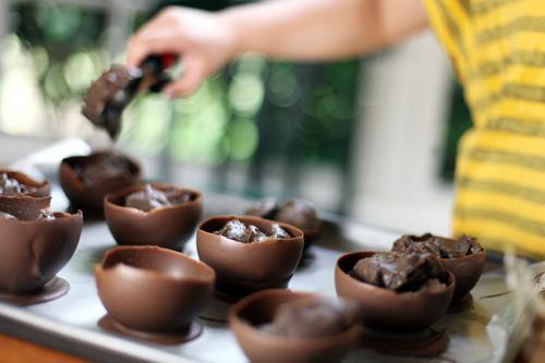 Cumbuca de chocolate4