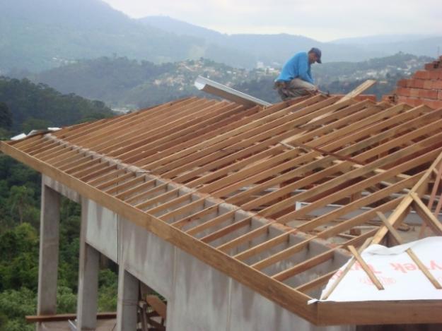 telhado ripamento