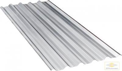 telhas-de-zinco