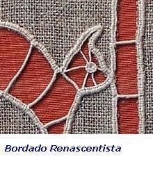 BordadoRenascentista1
